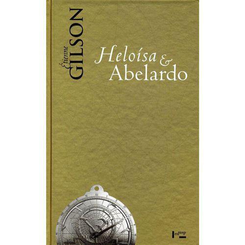 Heloísa e Abelardo