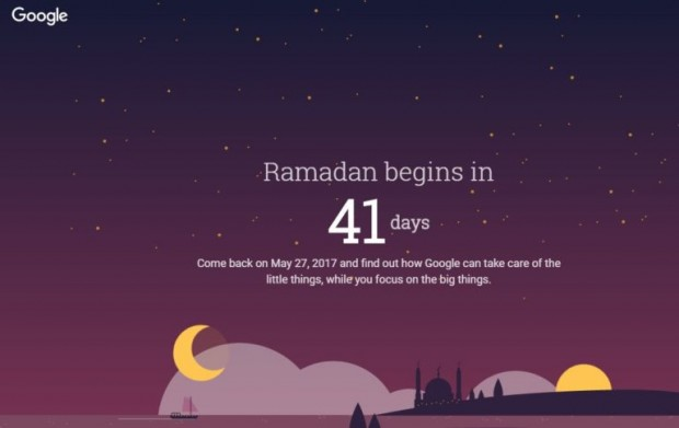 Google-Has-an-Entire-Page-dedicated-to-Ramadan