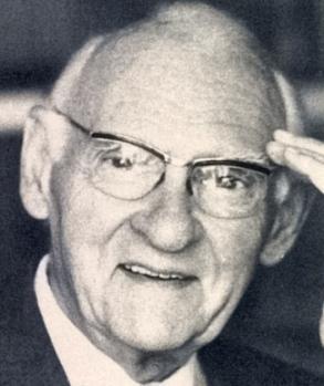 O teólogo Hans Urs von Balthasar escreveu as meditações em 1988.