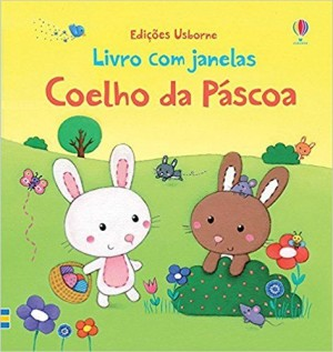 livro_amazon