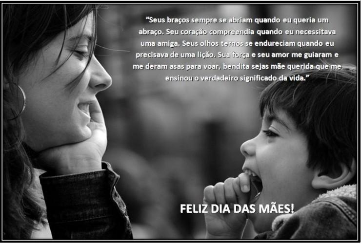Mães 14