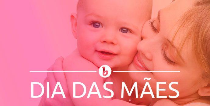 Mães 15