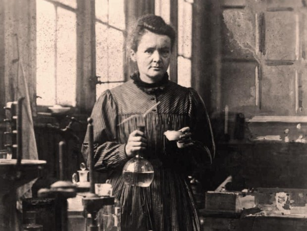 marie-curie_toned