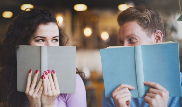 As 36 Perguntas Capazes De Fazer Um Casal Se Apaixonar Em Apenas Uma Conversa