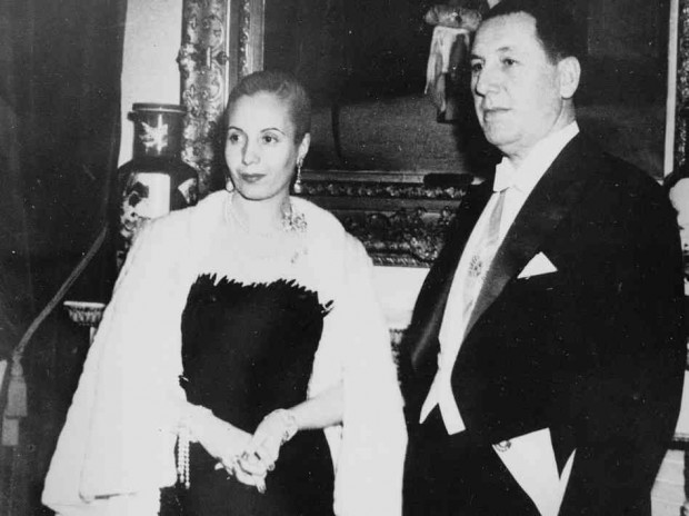 juan-peron-and-evita-peron