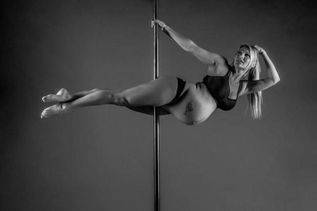 Pole_Foto de Richard Schnabler 2