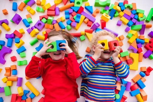 7 Páginas E Grupos No Facebook Para Quem Ama Educação Infantil