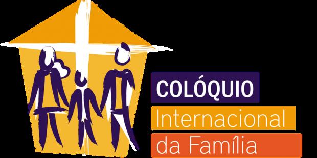 Salvador sedia o Colóquio Internacional da Família em agosto