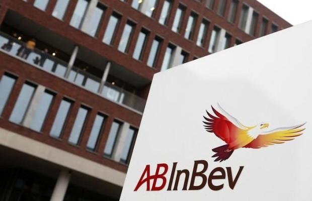 abinbev-reuters