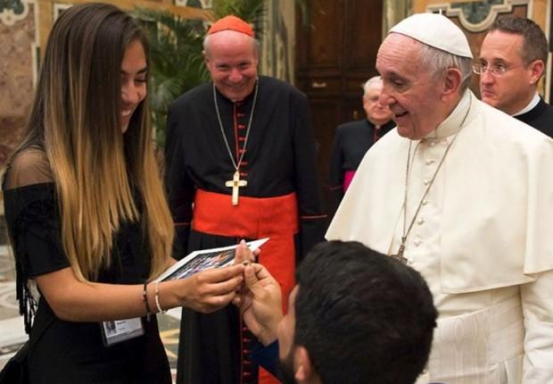 Foto: ACI Prensa