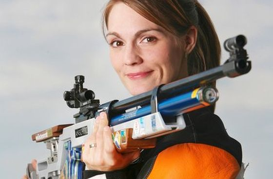 Katerina Emmons (foto: divulgação)