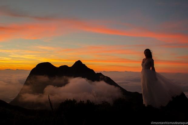 Fotos casal montanha no Paraná1