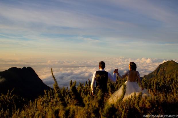 Fotos casal montanha no Paraná8