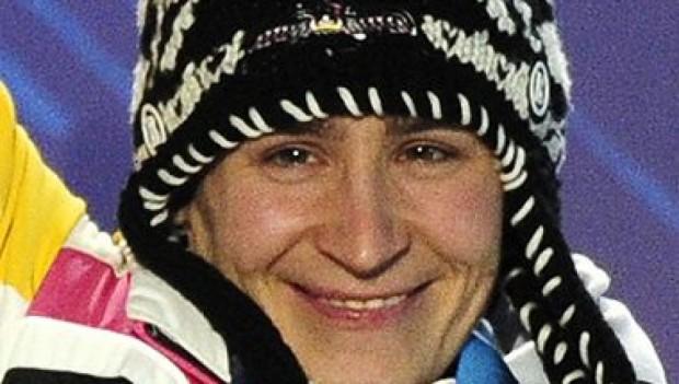 Kerstin Szymkowiak (foto: Wikimedia Commons).