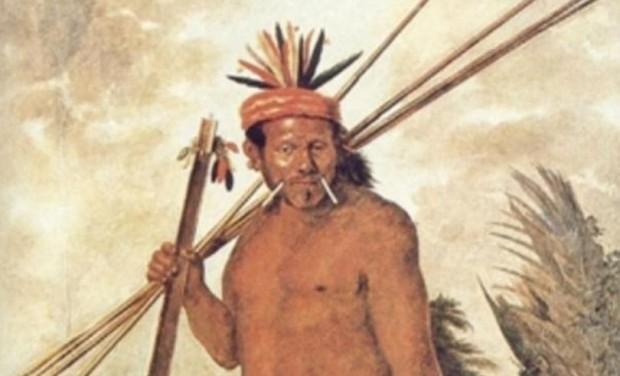 Os primeiros protestantes do Brasil foram índios? Entenda essa história