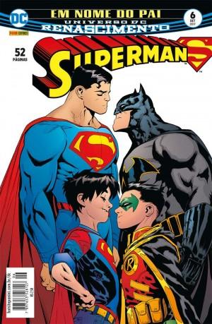 superman_6_capa