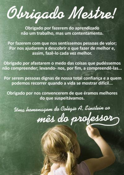 20 Imagens De Facebook Para Compartilhar No Dia Dos Professores