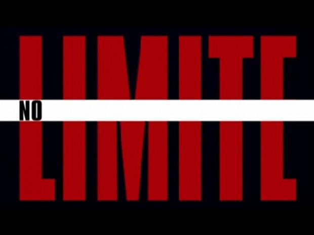 No Limite: o primeiro reality show da Rede Globo