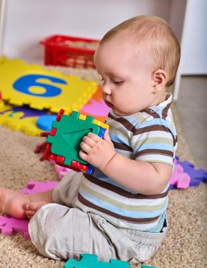 bigstock-Baby-making-puzzle-Child-jigs-170477753