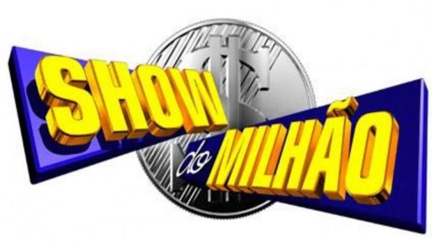 Show do Milhão: sucesso de audiência no início dos anos 2000