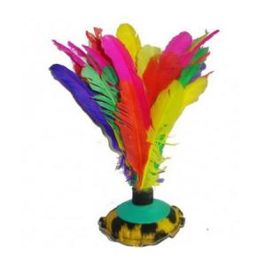 peteca_gepetto brinquedos