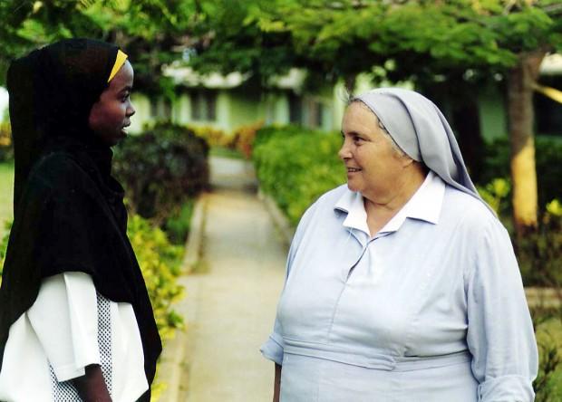 Religiosa martirizada em 2006 na Somália será beatificada
