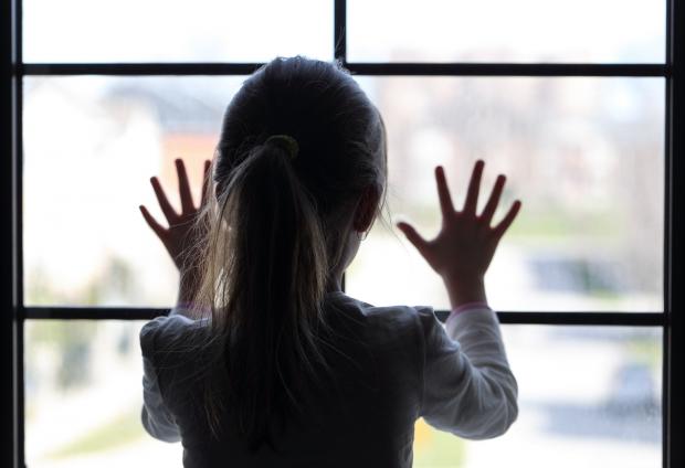 Canadá considera legalizar o suicídio assistido e a eutanásia para crianças