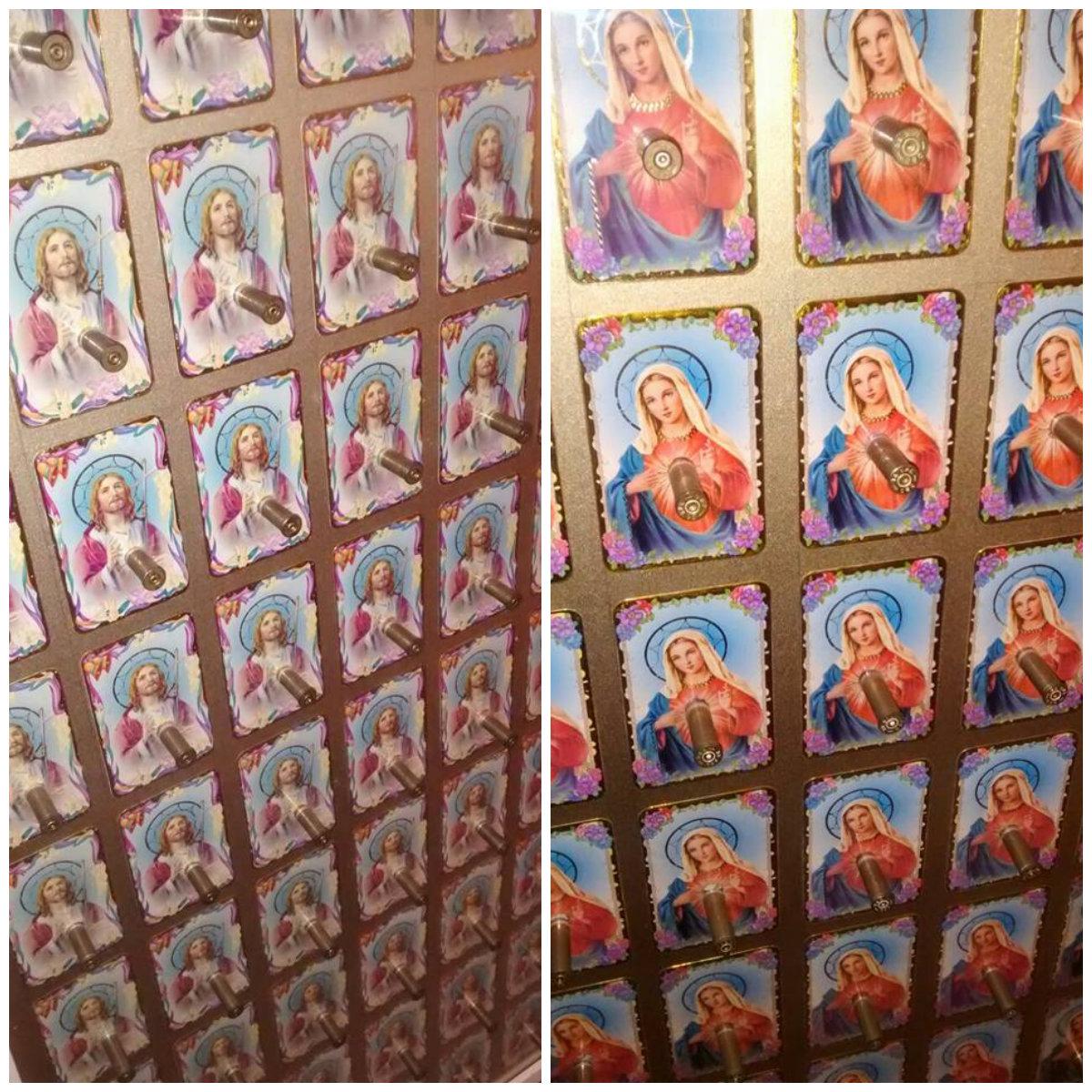 collage-exposição blasfema2