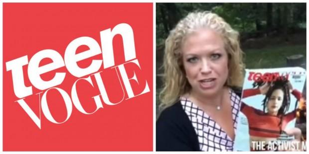 Revista adolescente publica guia de sexo anal, sofre boicote e cancela edição impressa