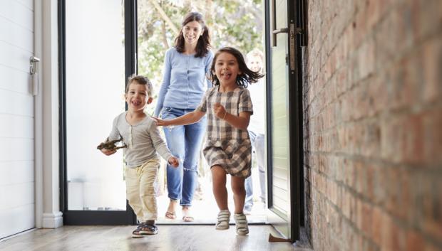 19 dicas para evitar acidentes domésticos com crianças durante as férias