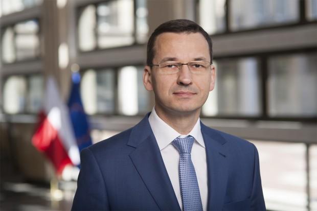 Foto: Divulgação/Governo da Polônia