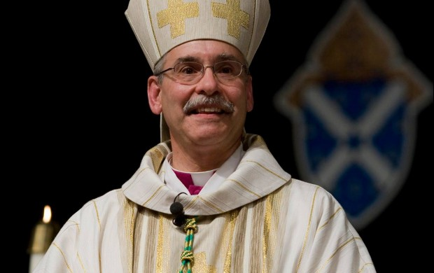 Foto: Diocese de Little Rock