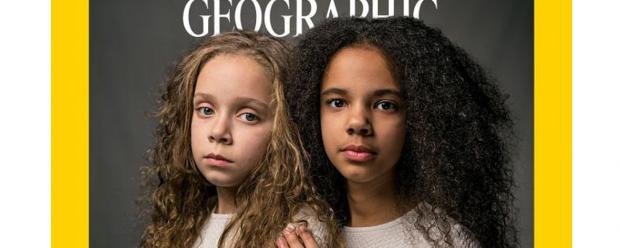 Divulgação/National Geographic