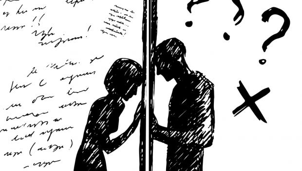 5 problemas de comunicação que podem arruinar o seu casamento