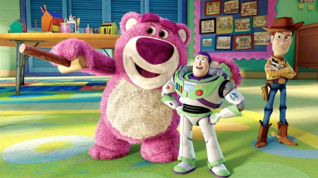lotso-toy-story