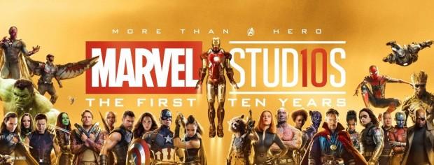 Os melhores filmes da Marvel para promoção de virtudes e valores morais