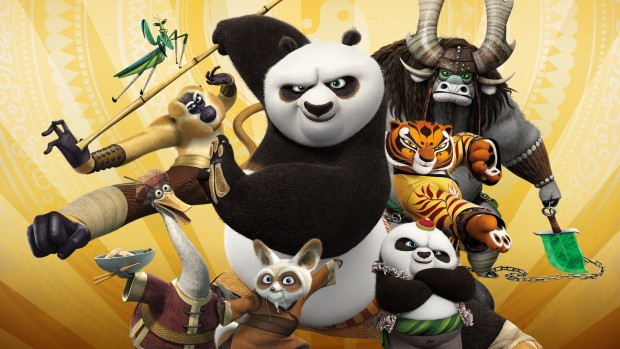 painel-adesivo-kung-fu-panda-adesivos-kung-fu