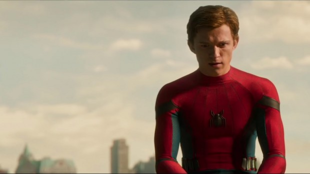 Spider-man-homecoming-1920x1080