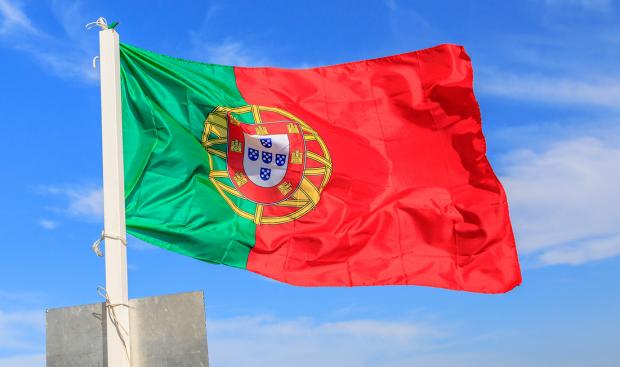 """Em placar apertado, parlamento de Portugal diz """"não"""" à eutanásia"""