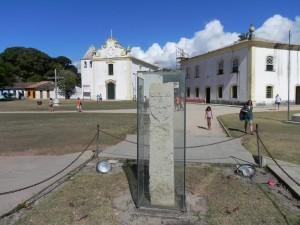 Crédito Pessoal: Centro Histórico de Porto Seguro/BA