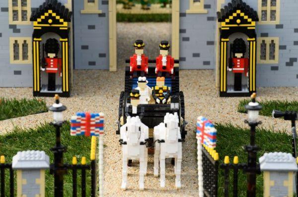 Lego 05