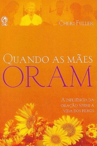 QUANDO_AS_MAES_ORAM_1285537144B