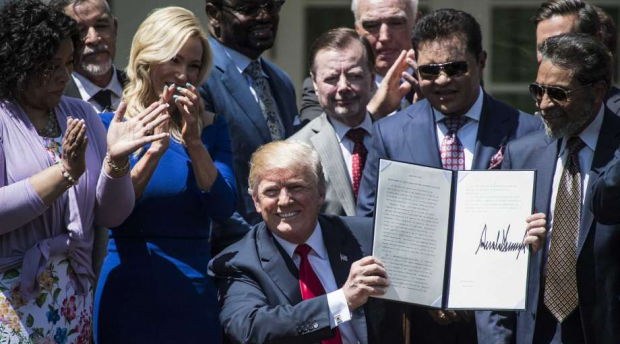 Foto: Washington Post