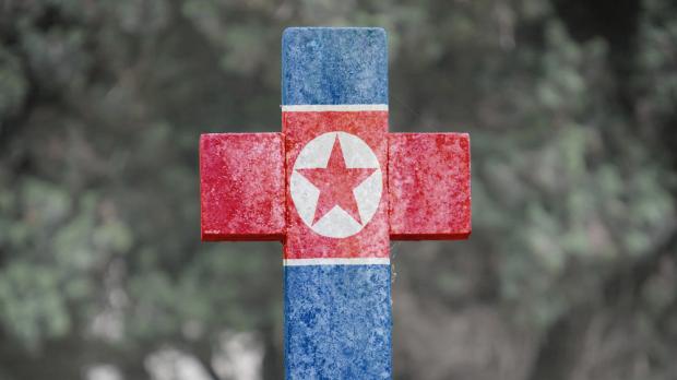 Que esperança o encontro entre Kim e Trump traz aos cristãos da Coreia do Norte?