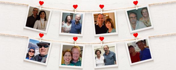 Bigstock/Sempre Família/Arquivo pessoal
