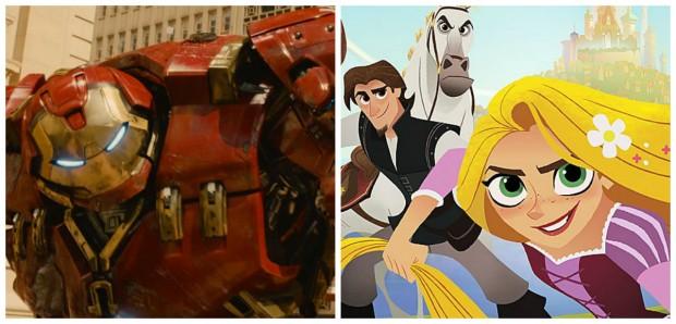 Filmes E Desenhos Para Crianças O Que Chega à Netflix Em Junho