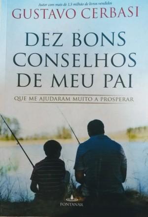 livro-dez-bons-conselhos-de-meu-pai-autor-gustavo-cerbasi-D_NQ_NP_894616-MLB26414706023_112017-F