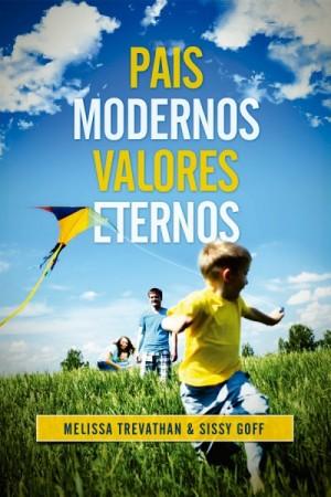 Pais-modernos-valores-eternos-400x600