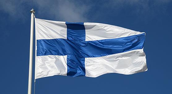 Finlândia: o país da melhor educação do mundo aplica na escola princípios do Homeschooling