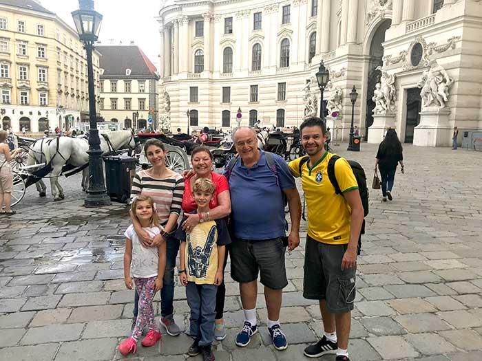 Viagem-com-Avós-Austria